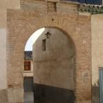 Arco Sayon