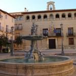 Ayuntamiento 3