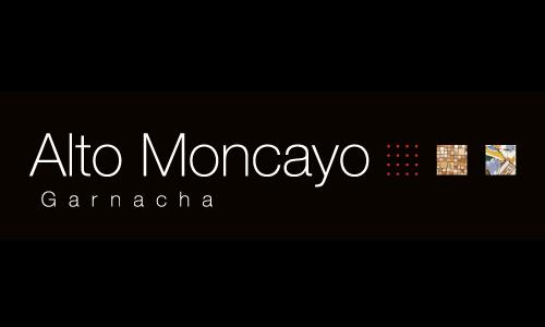 Bodega Alto Moncayo