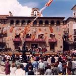 Borja Fiestas 1