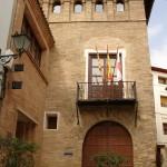 Casa Aguilar2