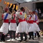 Dance San Bartolome1
