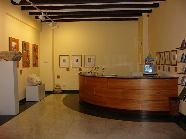 museo-colegiata