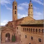 Museo Colegiata foto EdicionesSicilia