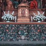Santa Maria ALTAR_BANCO