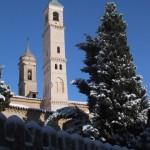 Santa Maria _IMG