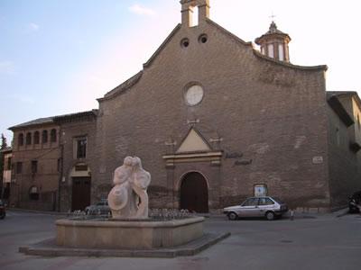 convento-dominicos