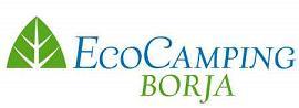 eco-camping-2