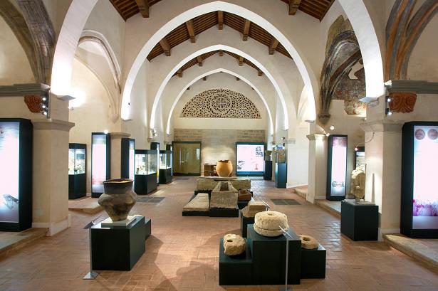 m-arqueologico