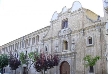 monasterio-de-la-concepción