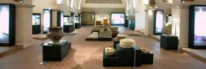 museo-arqu