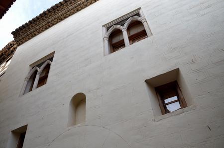 museo-baltasar-gonzalez