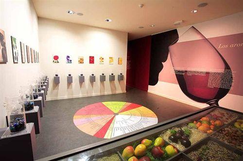 museo-vino-borja