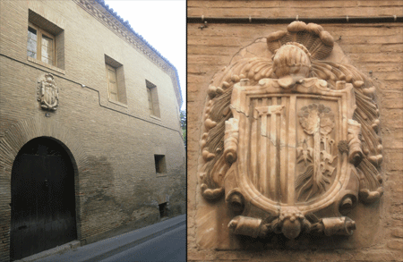 palacio-sanchez-del-rio